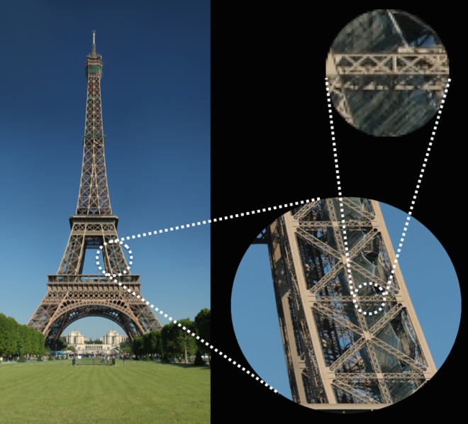Eiffel-tower-nested-trusses-660x598