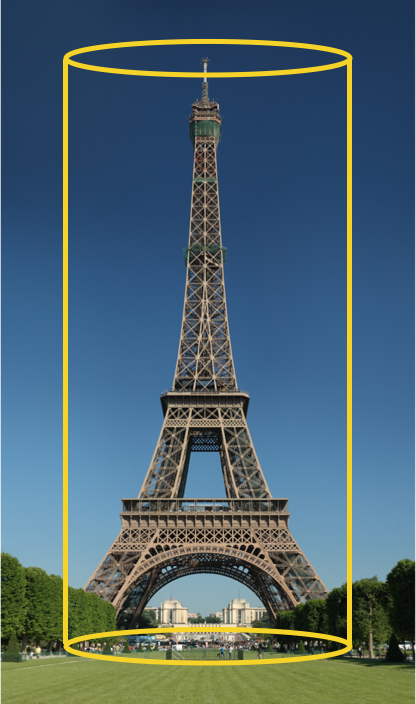 eiffel-tower-cylinder