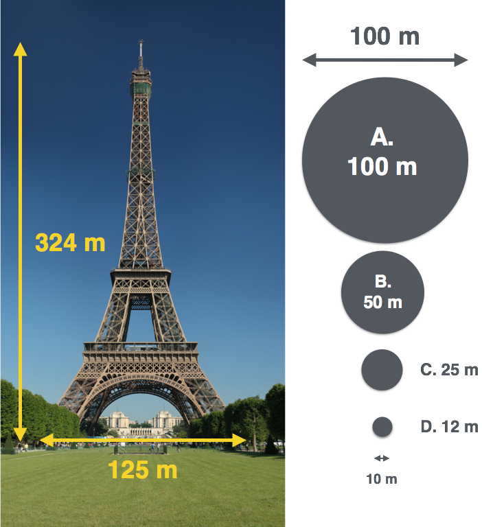 eiffel-tower-melt-into-a-ball